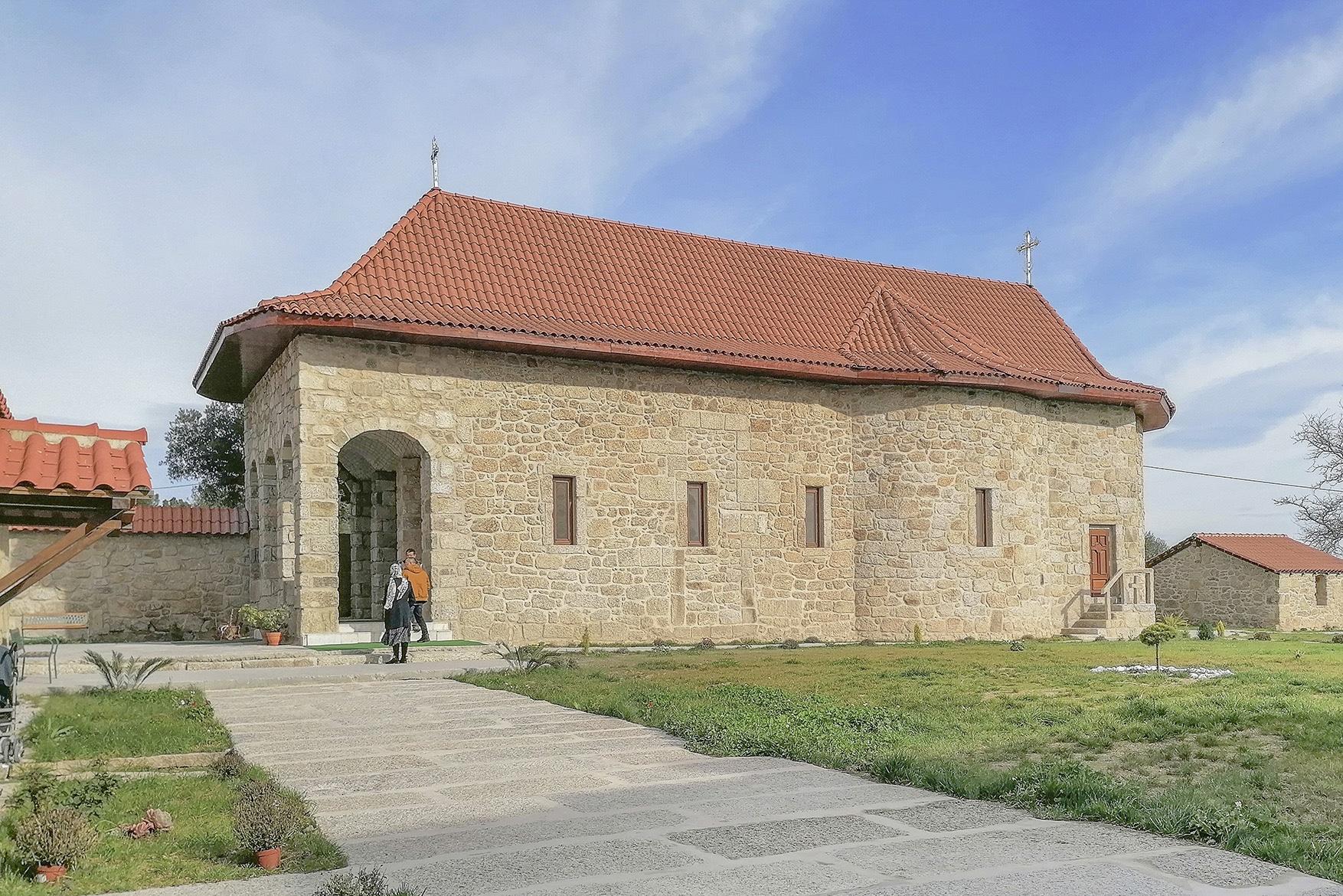 201122 Santa Margarida 16 (2)