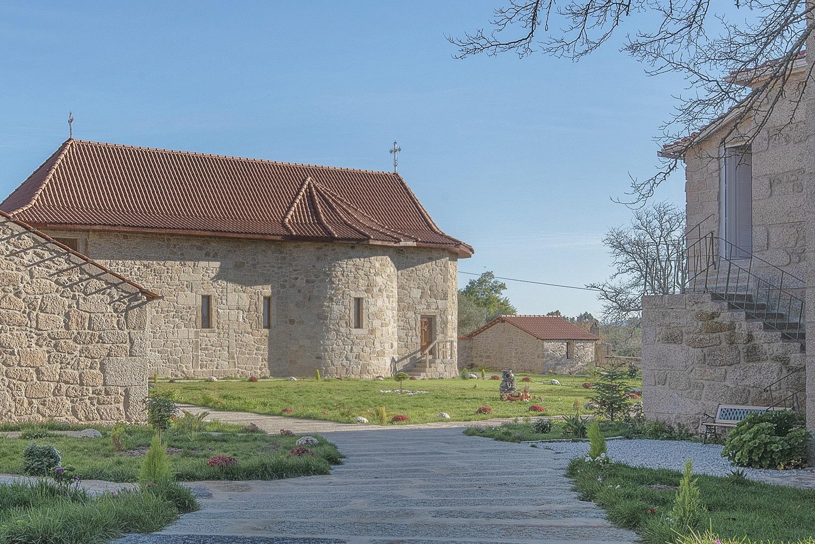 201122 Santa Margarida (5)
