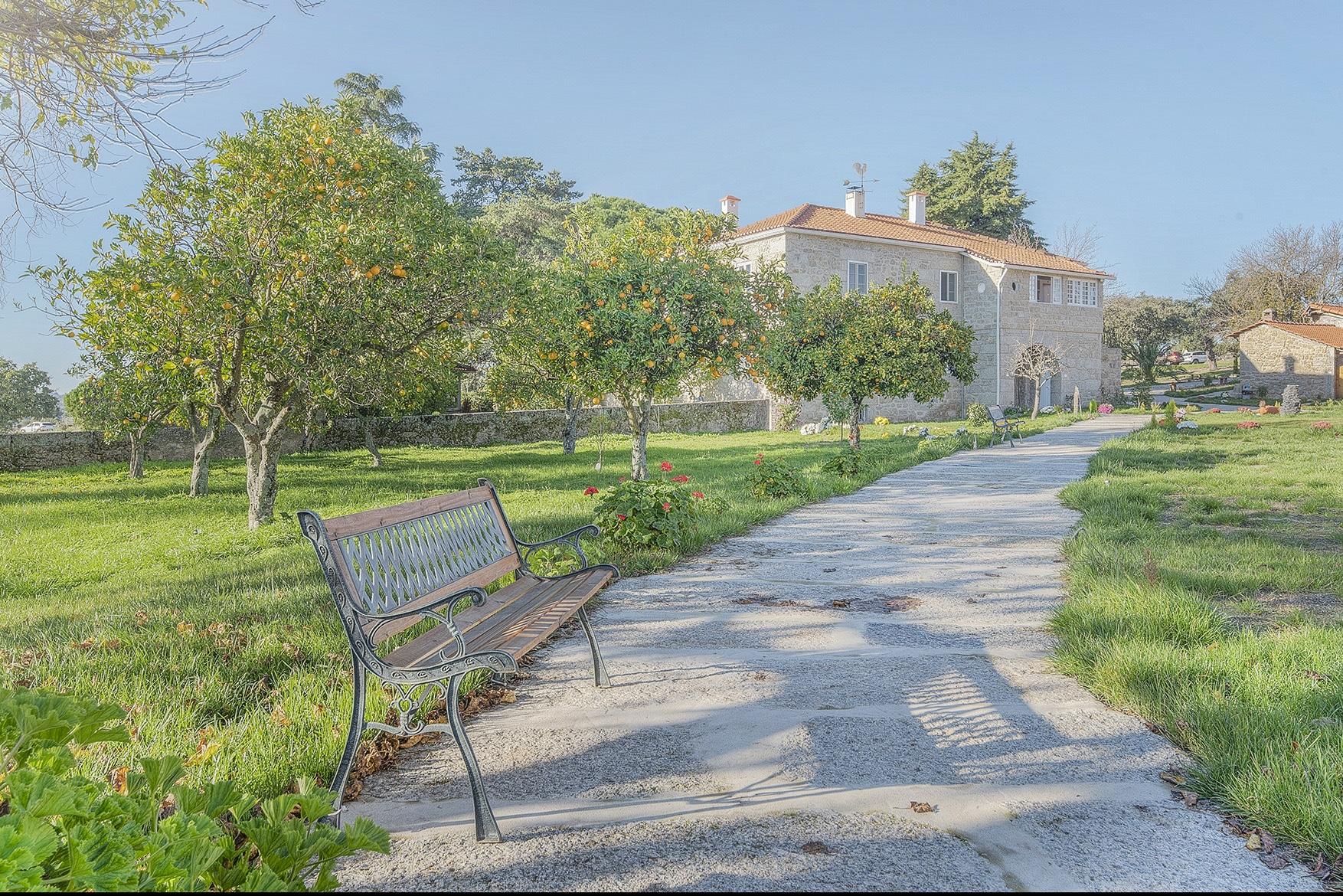 201122 Santa Margarida (8)